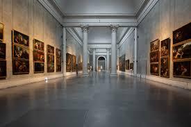 Galleria della Pilotta