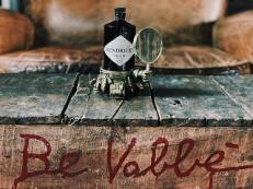 Gin Hendrick Bevabbè