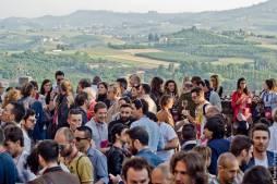 Io Barolo 2019 (4)