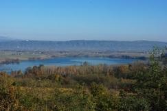 Lago_Candia_2