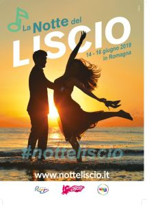 Locandina NOTTE DEL LISCIO_b