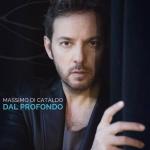 Massimo Di Cataldo 1