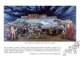 museo alessandri opuscolo7