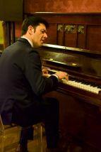 Oscar piano_foto di Andrea Gallina b