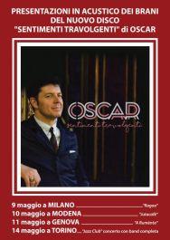 OSCAR_Locandina b