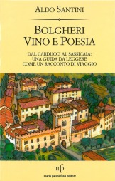 poesia e sassicaia