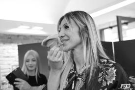 Roberta - foto Francesco Barilaro