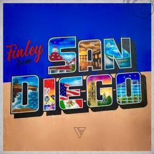 SAN_DIEGO_cover_Finley