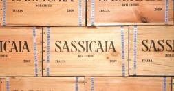 Sassicaia2009 cases