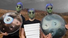 Stixx-Aliens