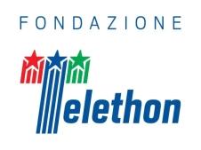 Telethon-logo-500x375