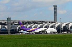 Thai A350_On-Grond_02