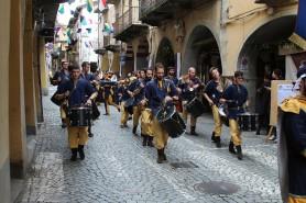 Torneo_di_Maggio_Cuorgnè_repertorio_13