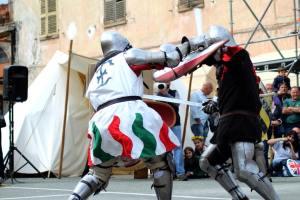 Torneo_di_Maggio_Cuorgnè_repertorio_3