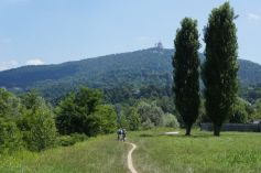trekking_Cammino_Don_Bosco_19