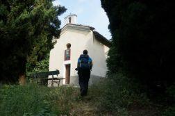 trekking_Cammino_Don_Bosco_29