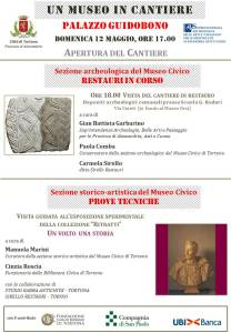 un_museo_in_cantiere