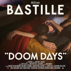 bastille domm days