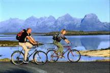 cicloturismo 1