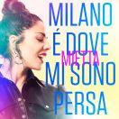 Cover_Mietta