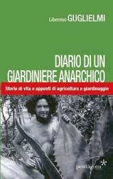 diario di un giardiniere anarchico