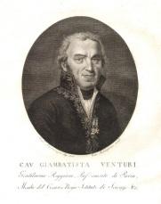 DTE-Mostra-Biblioteca-Panizzi-Ritratto-Giovanni-Battista-Venturini