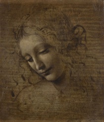 DTE-Pilotta-Mostra-Scapiliata-Leonardo-da-Vinci-1