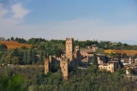 DTE-Tra-santi-e-falsi-dei-CastellArquato-1