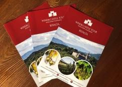 DTE-Wine-Castle-Tour-Programma
