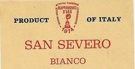 etichetta-pubblicitaria-SAN-SEVERO-BIANCO