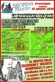 festa_Faro_Libertà_Prarostino_2019_2