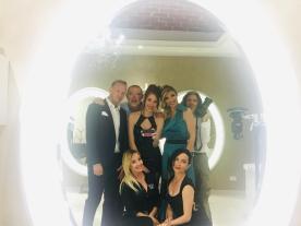 foto gruppo Gerta 2