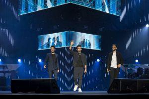IL VOLO_Seat Music Awards 2019_b