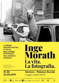 inge morath locandina