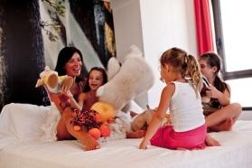 Italy-Family-Hotels-Albergo-dellOrso-Bo-Suite-Alice-3