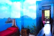 Italy-Family-Hotels-Club-Family-Hotel-Costa-dei-Pini-Suite-Isola-dei-Pirati-1