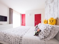 Italy-Family-Hotels-Meridiana-Family-Nature-Hotel-Mi-ralLego-Suite-8-1