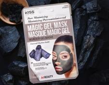 magic gel mask