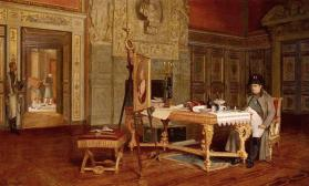 napoleone-a-tavola