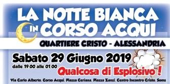 NOTTE-BIANCA-A4-copertina