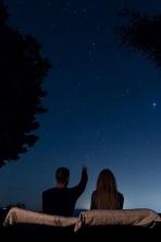 Petroia-Un-letto-sotto-le-stelle-Foto-di-Leonardo-Passero-1