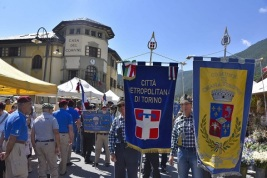 rievocazione_battaglia_delle_Alpi_Cesana_23_06_2018_5