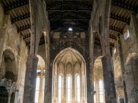 San-Francesco-del-Prato-Interno-Credit-Matteo-Fornari-3-1