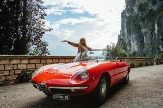 Slow-Drive-in-Viaggio-12