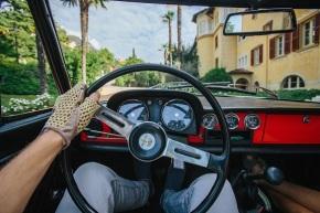 Slow-Drive-in-Viaggio-8