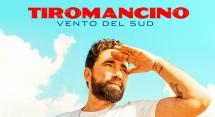 Tiromancino_Cover singolo_Vento del Sud1