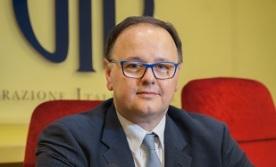 UIV_Paolo Castelletti_Segretario Generale