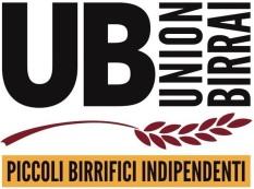 Unionbirrai-logo