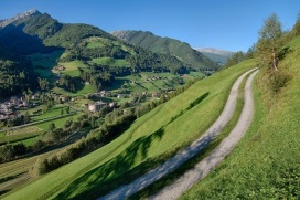Valle Aurina ahrntal_024