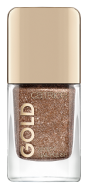 4059729215772_Catrice Gold Effect Nail Polish 03_Image_Front View Closed_png